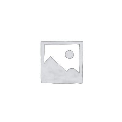 Stihl crankshaft fs130 4180 030 0411