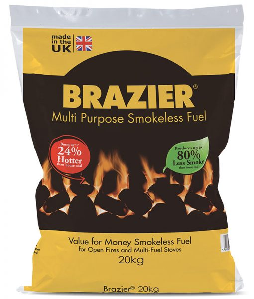 Brazier-Smokeless-Coal-20kg