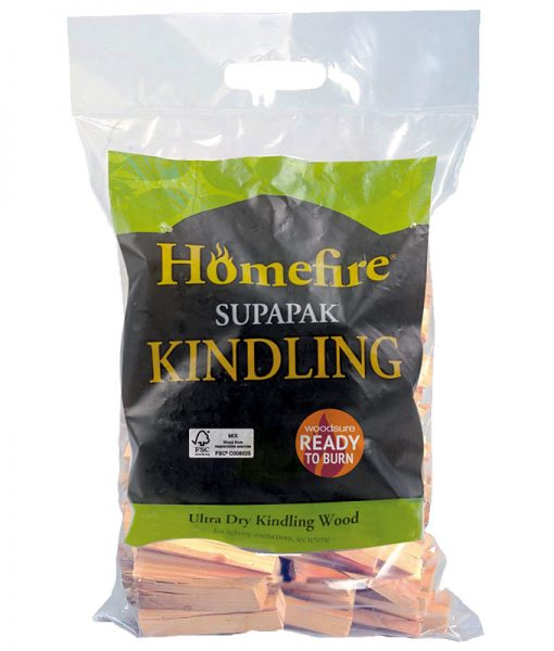 Homefire-FSC-Ready-to-Burn-Supapak-Kindling