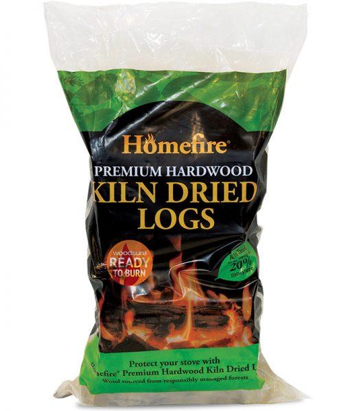 Homefire-Premium-Hardwood-Ready-To-Burn-FSC-Kiln-Dried-Logs-Standard-Bag