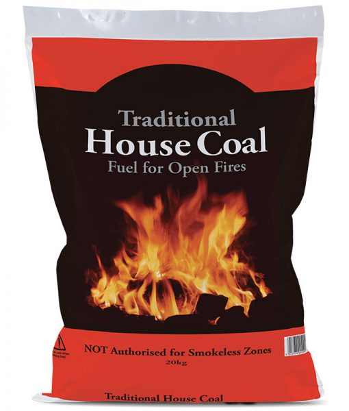 Traditional-House-Coal-Doubles-20kg