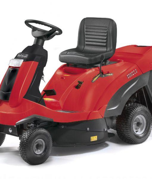 mountfield-1328m-lawn-tractor